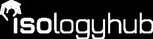 isologyhub logo